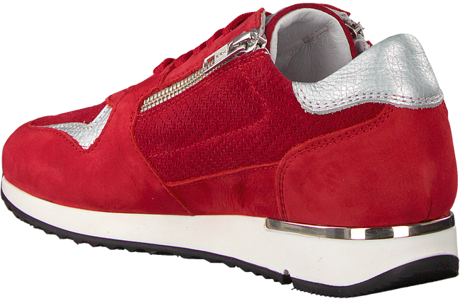 Rode RED RAG Sneakers 76560  - large