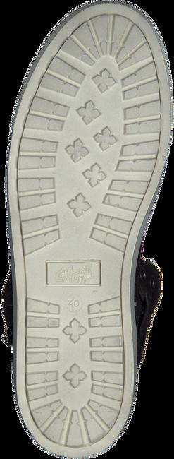 GIGA ENKELBOOTS 7910 - large
