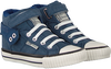 Blauwe BRITISH KNIGHTS Sneakers ROCO - small