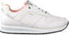 Witte MEXX Sneakers CATALEYA  - small