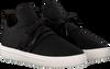 Zwarte STEVE MADDEN Sneakers LANCER - small