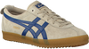 Beige ONITSUKA TIGER Sneakers MEXICO  - small