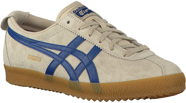 ONITSUKA TIGER SNEAKERS MEXICO - large