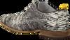 Beige REHAB Nette schoenen GREG LIZARD  - small