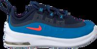 Blauwe NIKE Lage sneakers AIR MAX AXIS (TDV)  - medium