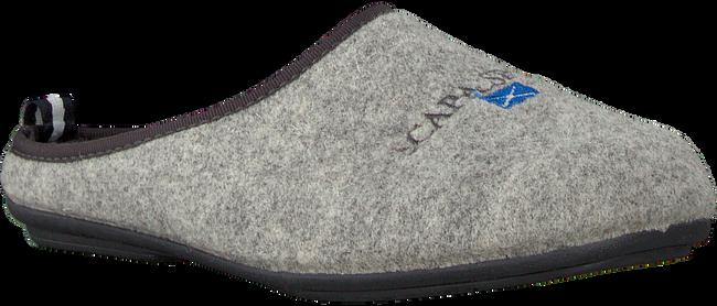 Grijze SCAPA Pantoffels 21/300197 - large