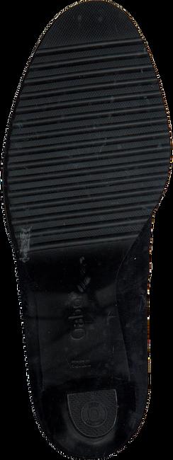 GABOR PUMPS 010 - large