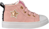 Roze SHOESME Sneakers SH9S030 - small
