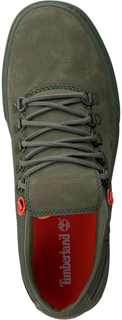 Groene TIMBERLAND Sneakers ADV 2.0 CUPSOLE ALPINE - large
