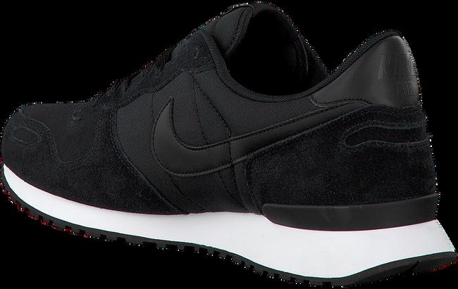 Zwarte NIKE Sneakers AIR VRTX LTR MEN  - large