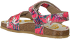 Roze RED-RAG Sandalen 19188 - small