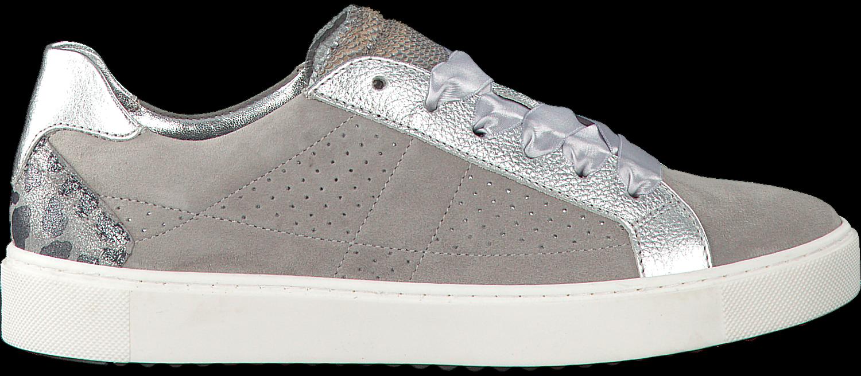 Chaussures De Sport Gris Maripe 26372 H3ouA