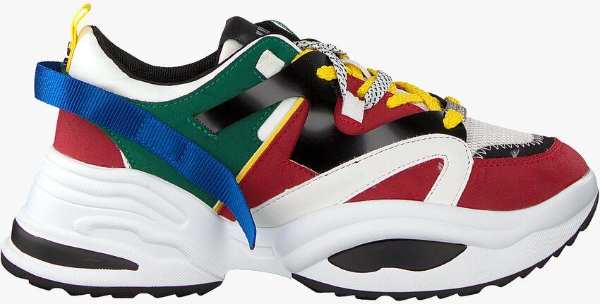 Multi STEVE MADDEN Sneakers FAY  - larger