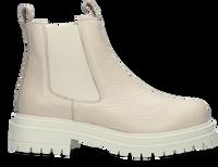Beige CA'SHOTT Chelsea boots 24203  - medium