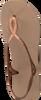 Gouden HAVAIANAS Slippers LUNA  - small