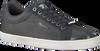 Grijze CRUYFF CLASSICS Sneakers JORDI  - small