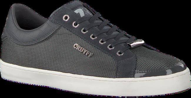 Grijze CRUYFF CLASSICS Sneakers JORDI  - large