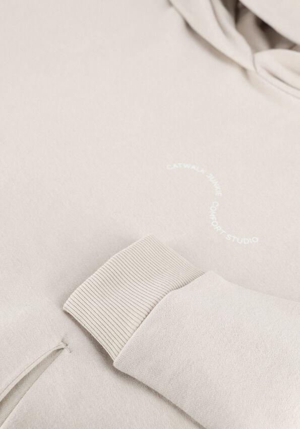 Zand CATWALK JUNKIE Sweater SW THE NEW POWERSUIT - larger