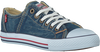 LEVI'S SNEAKERS ORIGINAL R TAB KIDS - small