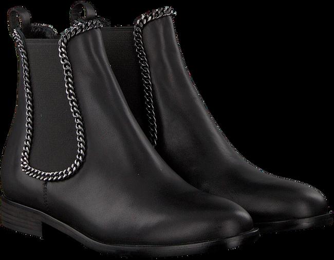 Zwarte KENNEL & SCHMENGER Chelsea boots 81 27190 230 - large