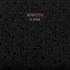 GUESS PORTEMONNEE SWSG69 61460 - small