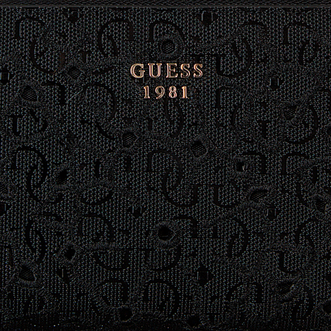 GUESS PORTEMONNEE SWSG69 61460 - large