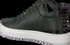 Groene BLACKSTONE Sneakers SG29  - small