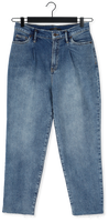 Blauwe SET Mom jeans 73454
