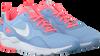 Blauwe NIKE Sneakers LD RUNNER KIDS  - small