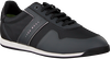 HUGO BOSS SNEAKERS MAZE LOWP - small