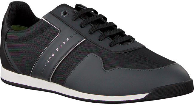 HUGO BOSS SNEAKERS MAZE LOWP - large