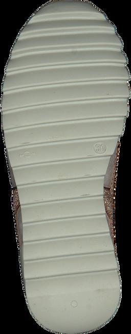 Roze UNISA Sneakers DONYA  - large