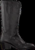 Zwarte TORAL Hoge laarzen 12540  - medium
