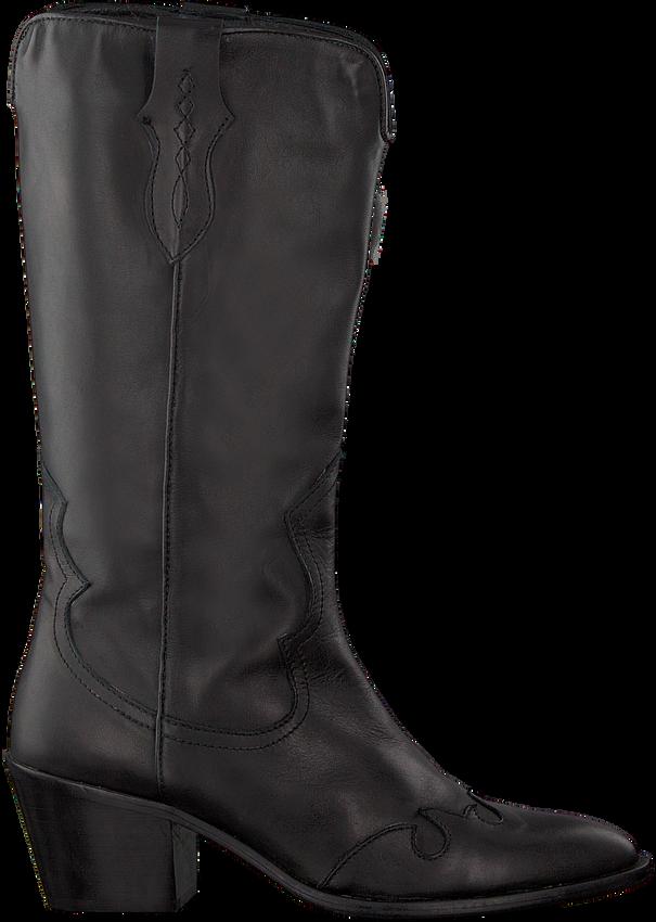 Zwarte TORAL Hoge laarzen 12540  - larger