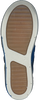 Blauwe DEVELAB Sneakers 41639  - small