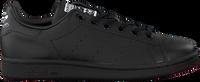 Zwarte ADIDAS Sneakers STAN SMITH J - medium