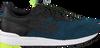 Zwarte ONITSUKA TIGER Sneakers GEL-LYTE - small