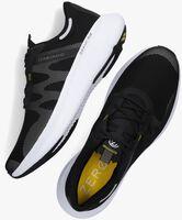 Zwarte COLE HAAN Lage sneakers ZEROGRAND OUTPACE RUNNER  - medium