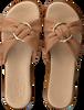Cognac OMODA Slippers AS06  - small