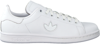 Witte ADIDAS Sneakers STAN SMITH DAMES  - medium