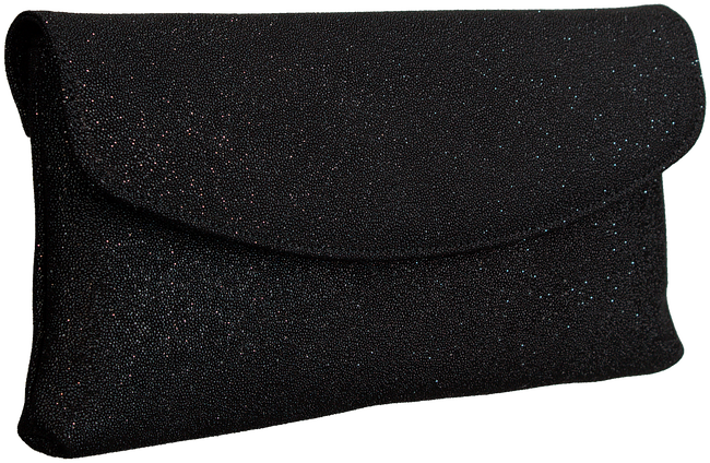 Zwarte PETER KAISER Clutch WINEMA - large