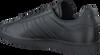 Zwarte ADIDAS Sneakers GAZELLE HEREN  - small