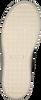 PUMA SNEAKERS BASKET PLATFORM VR - small