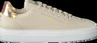 Beige NUBIKK Lage sneakers JOLIE NAYA  - medium