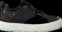 Zwarte DIESEL Sneakers S-DANNY LC W - medium