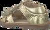 SHOESME SANDALEN SA7S057 - small