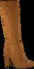 Cognac OMODA Hoge laarzen AF 100 LIS - small