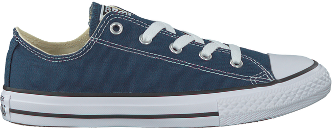 CONVERSE SNEAKERS CHUCK TAYLOR ALL STAR OX KIDS - large
