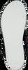 Zwarte SCAPA Sandalen 21/13033  - small