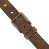Bruine LEGEND Riem 35109 - small